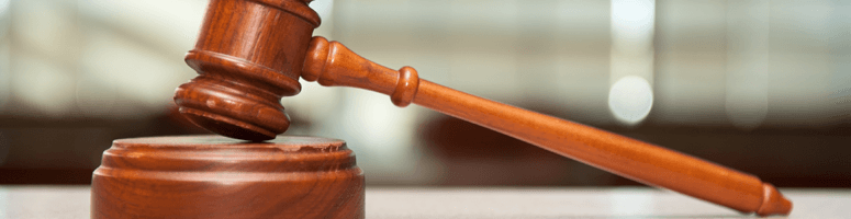 ben-vinson-law-office-civil-litigation-personal-injury-lawyer
