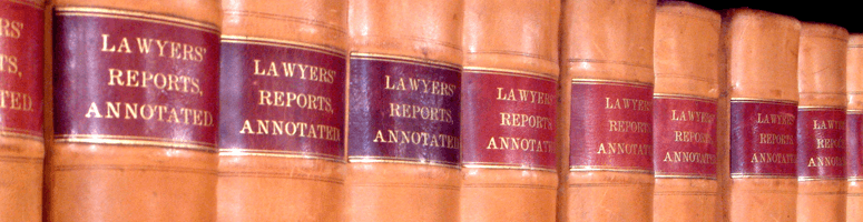 ben-vinson-law-office-class-action-lawsuit-personal-injury-lawyer