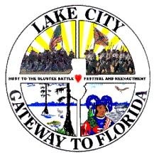 Mesothelioma: The Case Of Lake City, Florida