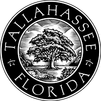 Mesothelioma: The Case Of Tallahassee, Florida