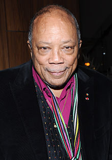 Mesothelioma News: Quincy Jones Cancer Comedy On HBO
