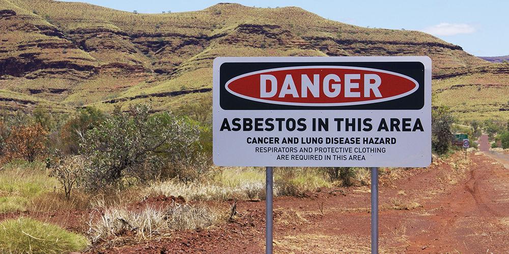 Pennsylvania Asbestos Attorneys
