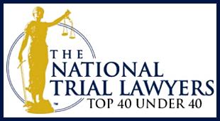 NTL Best Attorney