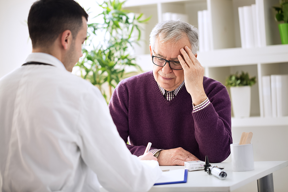 Personal Injury Loss And Compensation