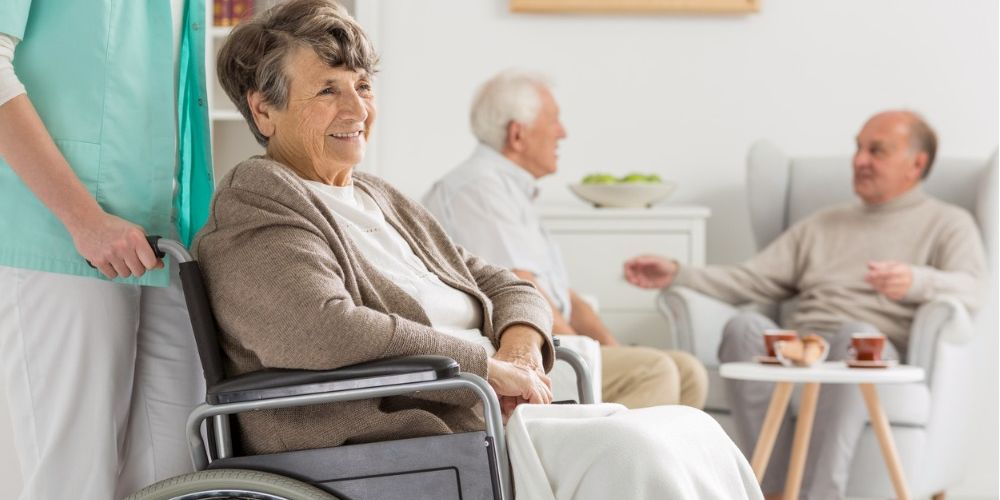 nursing home liability nursing homes vinson law office llc rh vinsonlawoffice com home liability insurance home disability equipment