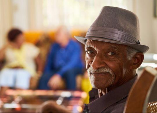 elderly-ben-vinson