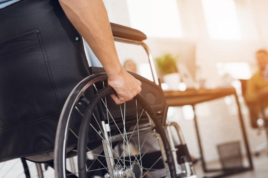 Personal Injury Claims: Injury FAQs