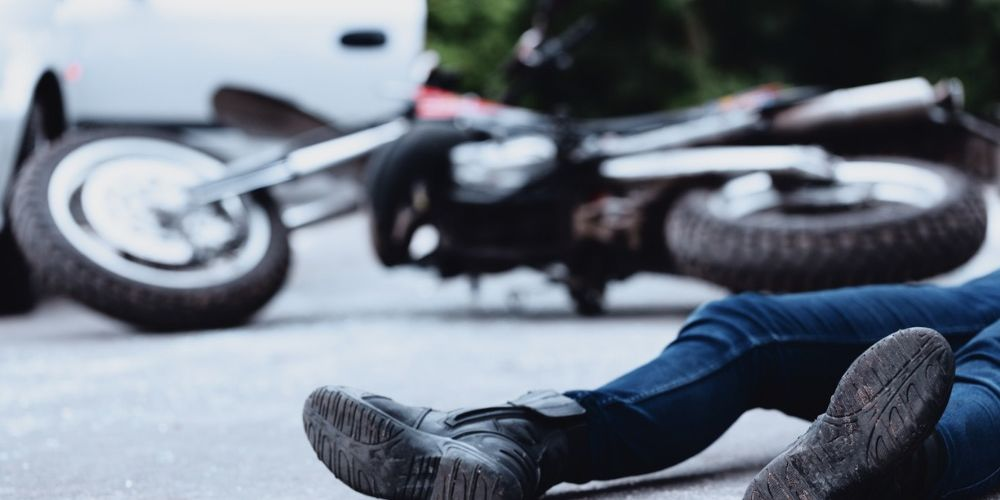 victim-of-motorbike-accident-picture-id931839772