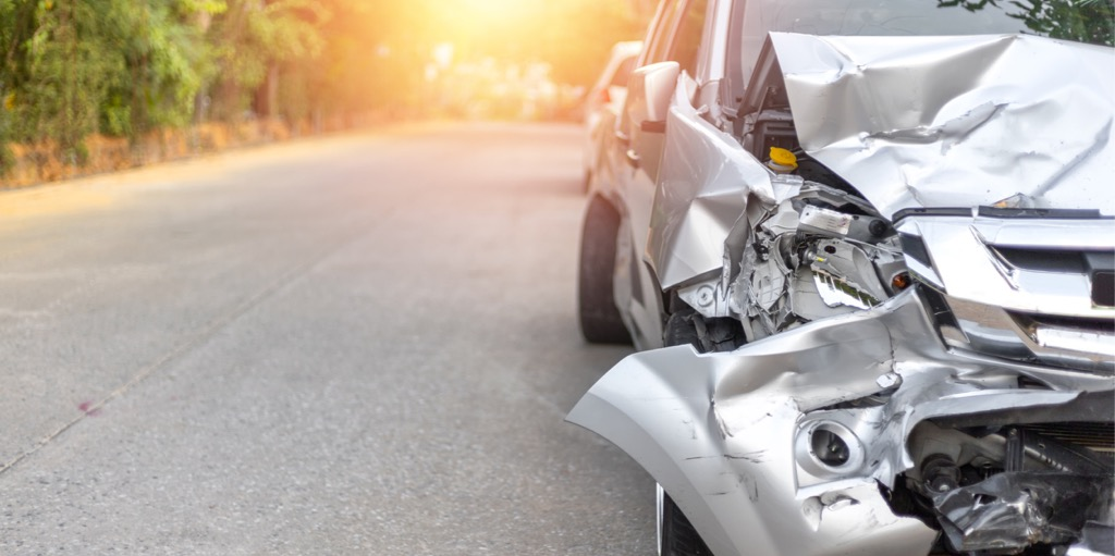 Dealing With Hit And Run Accidents