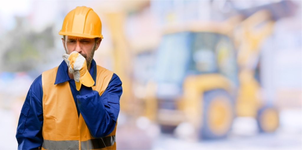 Workers' Compensation And Asbestos Exposure