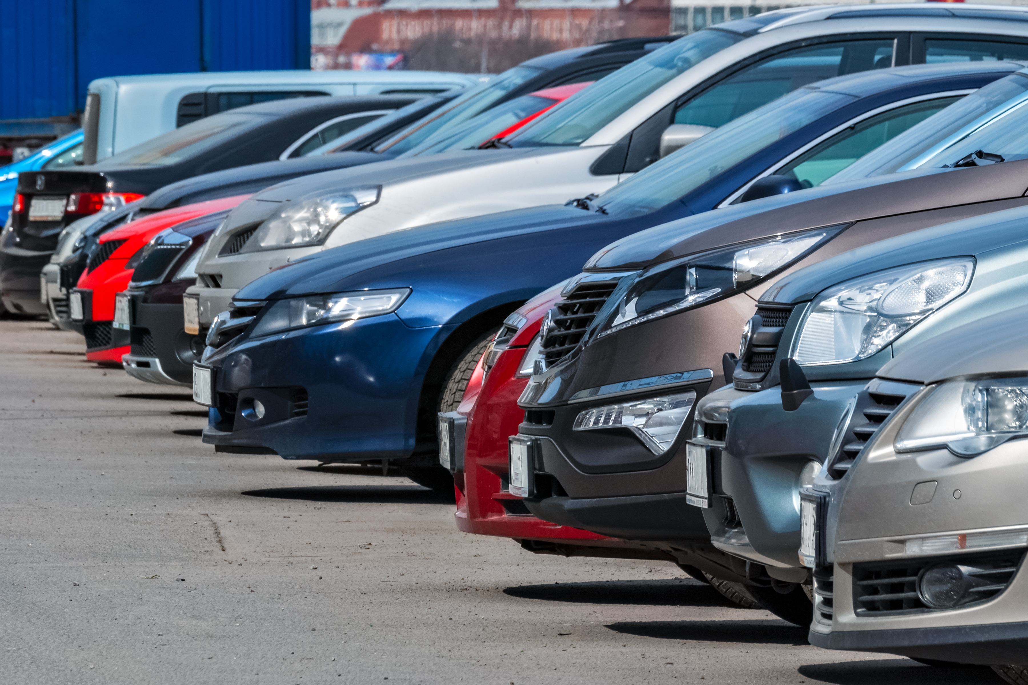 Vehicle Safety Recalls And Personal Injury