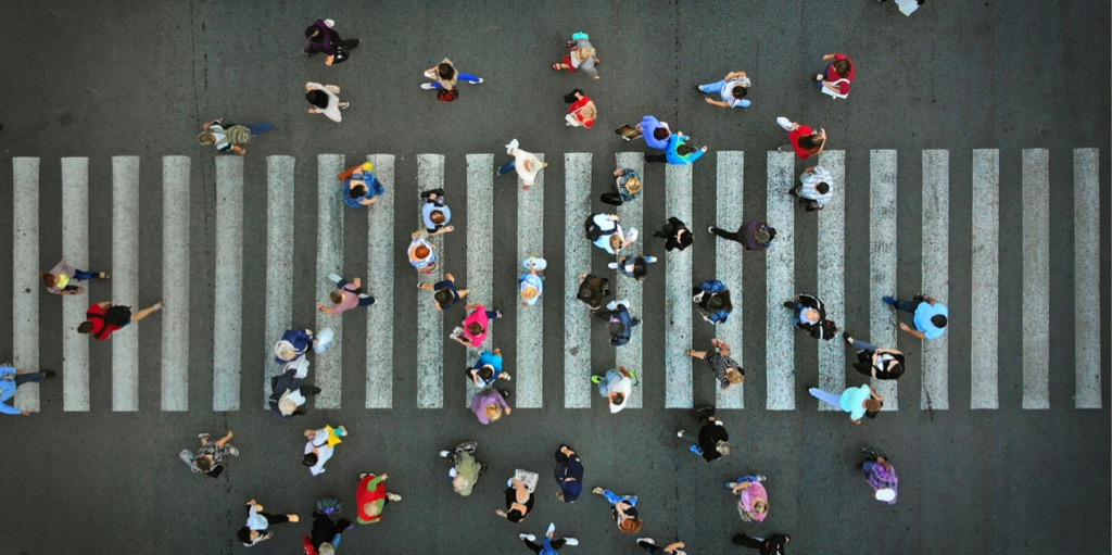 Wrongful Death Claims: Pedestrian Accidents