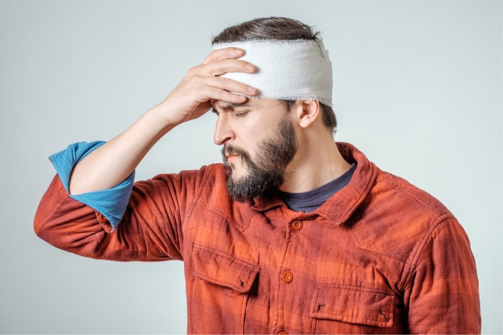 Non-Economic Damages And Brain Injury