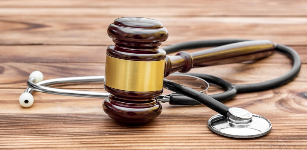 Medical Negligence V. Medical Malpractice