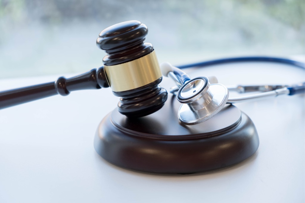 Medical Malpractice Elements