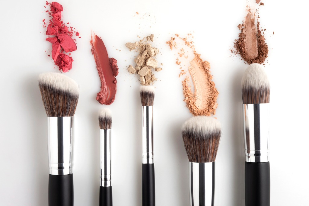 Cosmetics – FDA Approved?Pt 6
