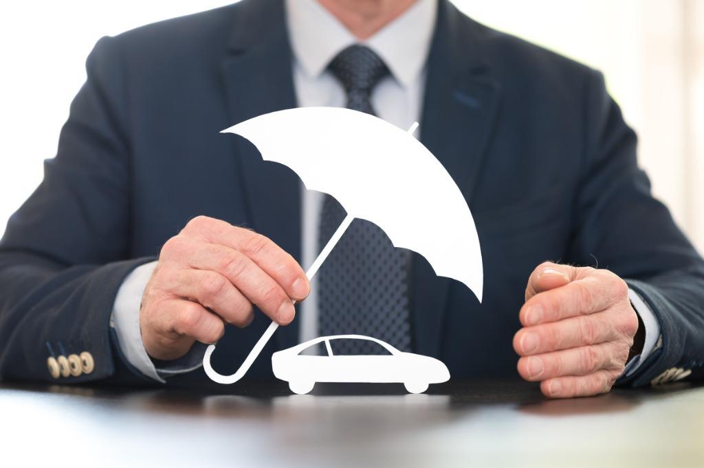 Myth Car Insurance Claims Pt. 2
