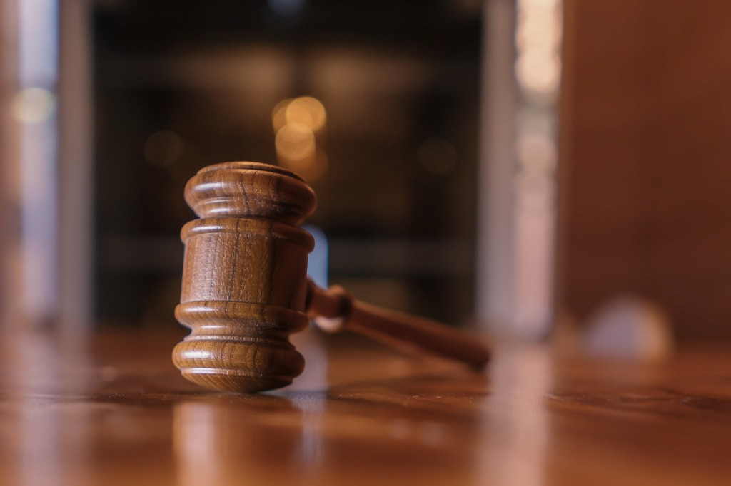 Defendant Liability And Personal Injury Elements
